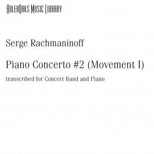 Rachmaninoff2_1
