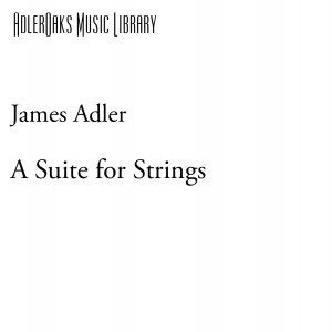 SuiteForStrings