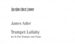 trumpetlullaby