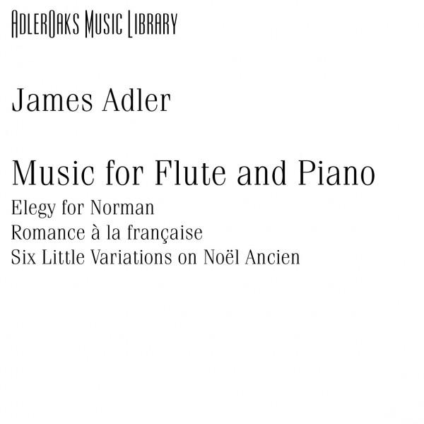 Flute Bundle